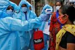 印度现双重突变新冠病毒 传染性或更强