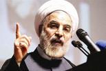 伊朗称将报复 让阅兵袭击事件凶手\