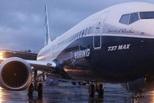 波音本周或对737MAX进行飞行测试