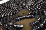 欧洲议会选举:脱欧党将成英国最大赢家