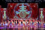 春晚总导演杨东升:今年的特色就是\
