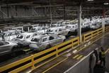外贸订单暴跌 汽车供应链遭遇二次冲击