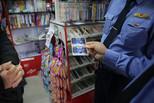 文具店老板猛推销 10岁娃4000元买游戏点卡