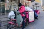 抗疫期买菜指南:生鲜电商订单爆发