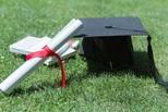 新规出台 第二学士学位本月起不再招生