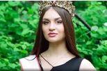 俄选美小姐竟是人贩 拐卖18岁少女当性奴