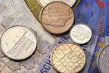 西非经济共同体决定发行统一货币