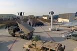 中国最强火箭炮现身阿联酋阅兵式