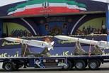 蓬佩奥要求延长伊朗武器禁运
