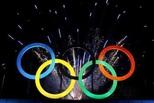 日本首相重申东京奥运会将如期举办