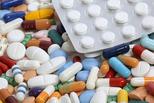 这个南方大省要降41种药价 最高降87%