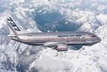 737-8问题在哪,坠机能否避免?波音回应