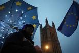 欧洲议会:排除无\