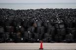 """图解福岛核垃圾被嫌弃的""""一生"""""""