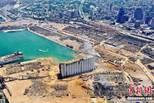 联合国将向黎巴嫩拨出900万美元