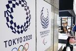 """东京奥运推出""""富人套餐""""套票"""