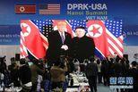 河内会晤内幕:朝考虑暂停与美无核化谈判