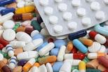 医保局:不得以这些理由影响抗癌药供应