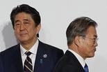 文在寅第3次警告日本 敦促立刻撤銷制裁