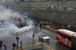 发补贴安抚民众 伊朗称骚乱已趋平息
