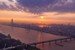 无人机影像大赛短片:仲夏武汉