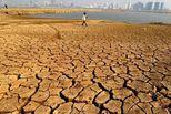 中国气象局:厄尔尼诺让今年气候偏差