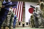 """揭秘美国驻军的天价""""保护费""""用在哪"""
