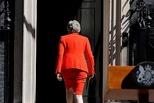 首相竞选起跑 谁会接替梅姨带英国脱欧