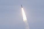 韩国军方:朝鲜发射两枚\