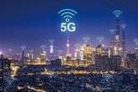 专优游登陆热议5G时代下的区块链:互为动力