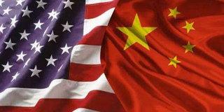 中方關于中美第一階段經貿協議的聲明