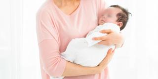 夫妇花四万雇到患梅毒育婴师 已接触婴儿