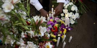 统计错误!斯里兰卡遇难者更正为253人