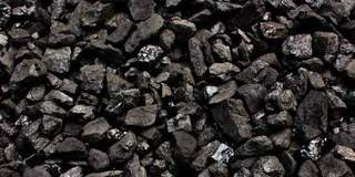山东一煤企发生冲击地压事故 致2人遇难