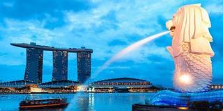 2019全球生活成本最贵城市排名公布