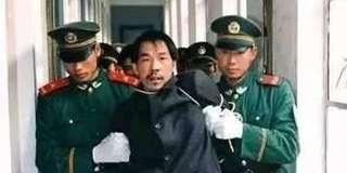逃犯劳荣枝男友20年前采访曝光 毫无悔意