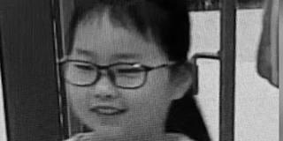 杭州被租客带走女童遗体被找到