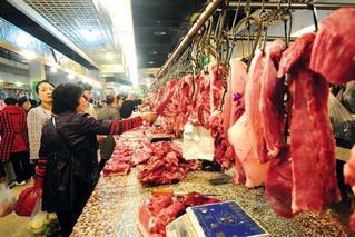 """风口上的猪周期:盛宴还是""""剩宴"""""""