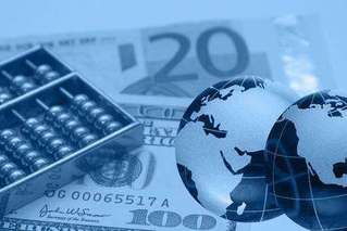 3个月三审 制定外商投资法为何