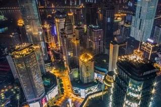 2019年哪些城市有望跨入万亿俱乐部?