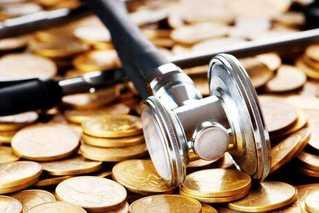 降小微企业融资成本 银保监会将如何做