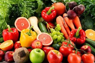 统计局:果蔬价格上涨不会持续在高位