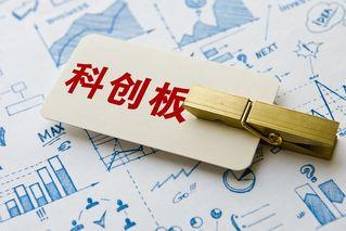 十问科创板 如何让市场来判断公司价值?