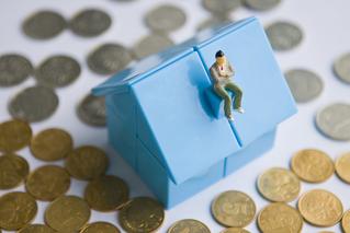 4月一线城市新建商品房售价同比涨4.7%