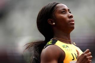 今日奥运看点:见证百米女飞人的诞生