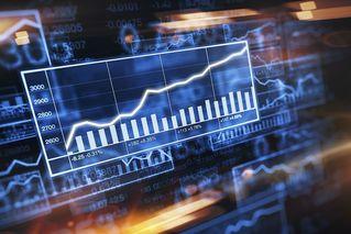 国家统计局:4月份国民经济稳中有进