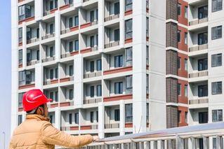 新房强制上保险 保守估计市场规模400亿