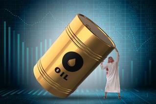 美国原油倒贴钱 国内油价何时降?