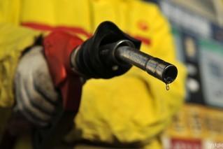 今晚油價下調 加滿一箱92號汽油省3元