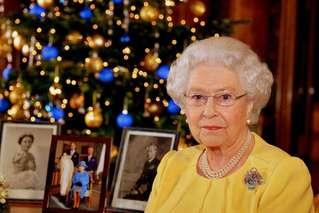 新一屆議會開幕 英女王:脫歐是優先項